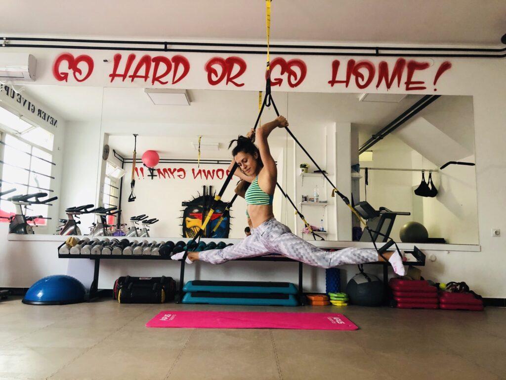 Kad vežbanje daje najbolje rezultate