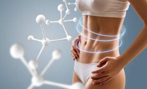 Metabolizam kod žena
